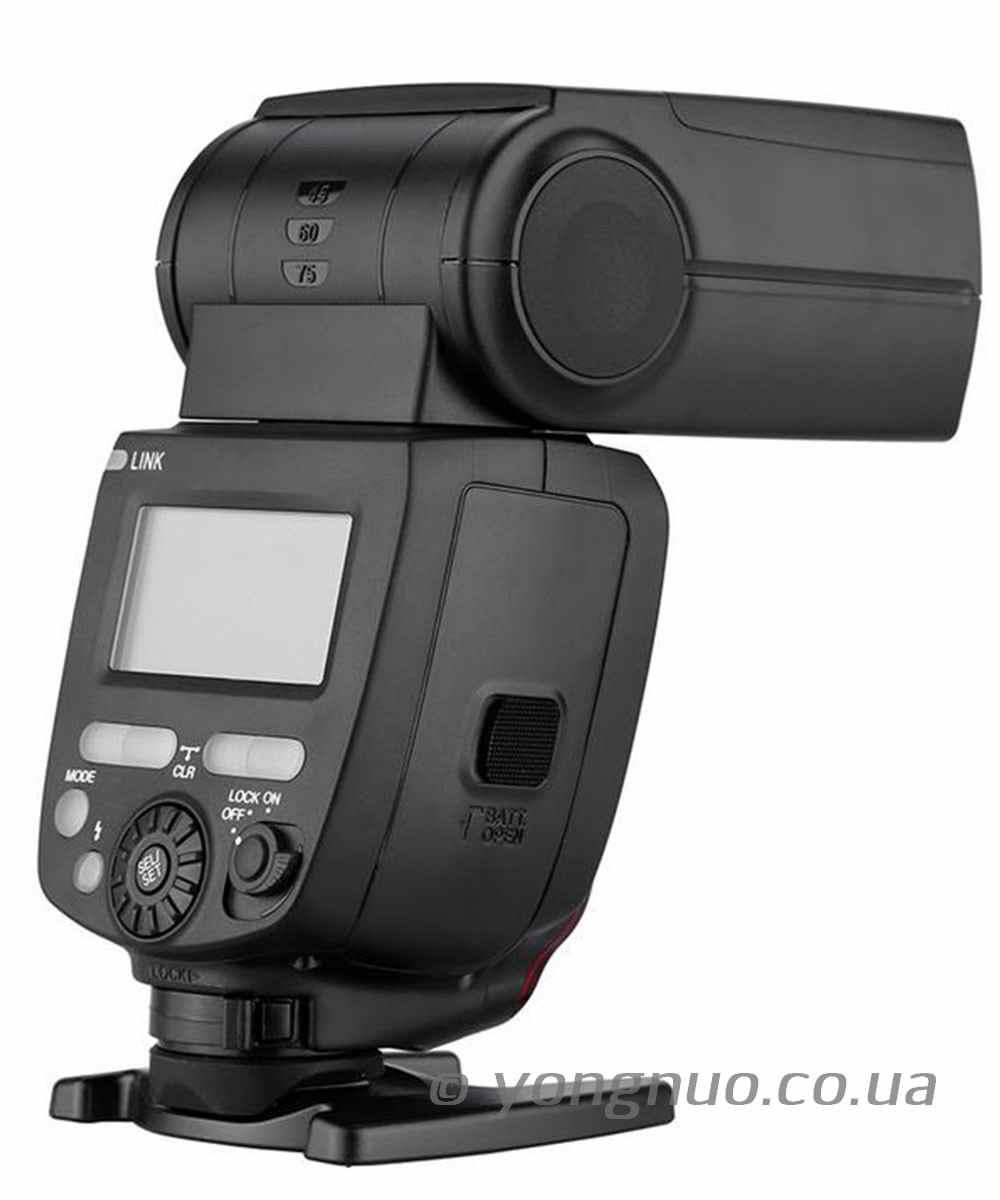 Yongnuo YN-685 для Canon